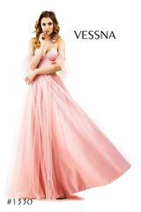 Вечернее платье Vessna Вечернее платье №1330