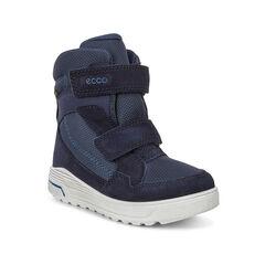 Обувь детская ECCO Кеды детские URBAN SNOWBOARDER 722292/05303
