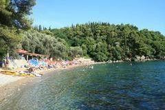 Туристическое агентство Территория отдыха Итальянский вояж + отдых в Черногории
