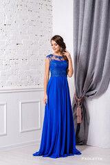 Вечернее платье Le Rina Вечернее платье Paoletta