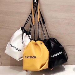Магазин сумок It's me! (Это Я!) Сумка
