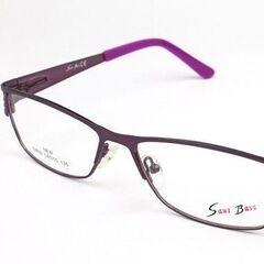 Очки Saui Bass Очки S806-C4