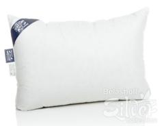 Подарок Белашофф Пуховая подушка 2-х камерная 50х70 «Коллекция 916» ПS2К-2