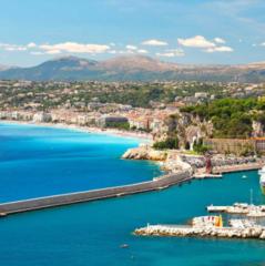 Туристическое агентство ДЛ-Навигатор Экскурсионный тур в Испанию с отдыхом на море