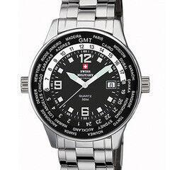 Часы Swiss Military by Chrono Наручные часы SM34007.01