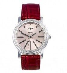 Часы Луч Женские часы 73741987