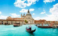 Туристическое агентство СоларТур Итальянский соблазн