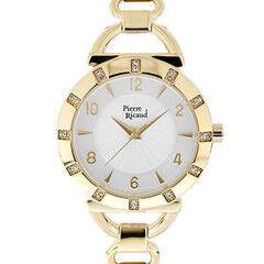 Часы Pierre Ricaud Наручные часы P21052.1153QZ
