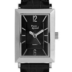 Часы Pierre Ricaud Наручные часы P21043.5254Q