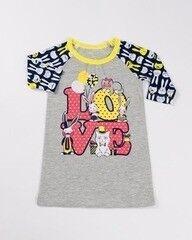 Одежда для дома детская Mark Formelle Сорочка ночная для девочек 577711