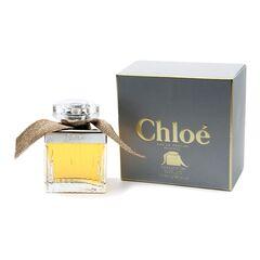 Парфюмерия Chloe Парфюмированная вода  Eau de Parfum Intense Collect'or