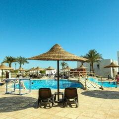 Туристическое агентство EcoTravel Пляжный авиатур в Египет, Шарм-эль-Шейх, Sharming Inn Hotel 4*