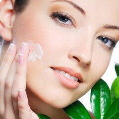 Магазин подарочных сертификатов Gold Estetic Group Программа по уходу за кожей лица «Акне-стоп»