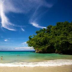 Туристическое агентство АприориТур Пляжный авиатур на о.Ямайка, Раневей Бэй, Club Ambiance 3*
