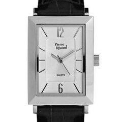 Часы Pierre Ricaud Наручные часы P21043.5253Q