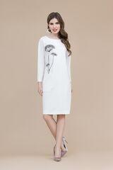 Платье женское Elema Платье женское 5К-8260-1