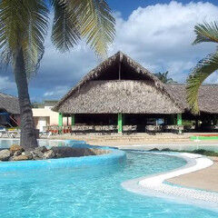 Туристическое агентство Jimmi Travel Отдых на Кубе, Villa Tortuga 3*