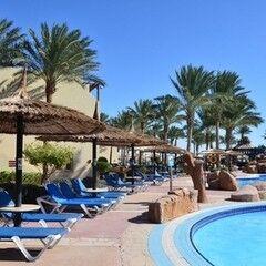 Туристическое агентство Дата Тур Пляжный тур в Египет, Шарм-эль-Шейх, Sea Beach Aqua Park Blue Resorts 4*