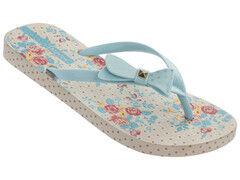 Обувь женская Ipanema Сланцы 81563-20294-00-L