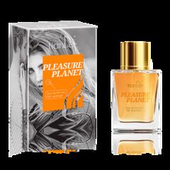 Подарок tianDe Парфюмерная вода Pleasure Planet для женщин