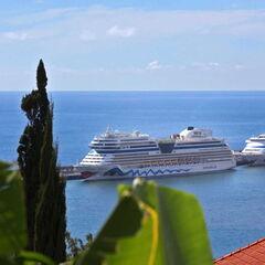 Туристическое агентство TravelHouse Круиз по Канарским островам и городам Испании из Барселоны
