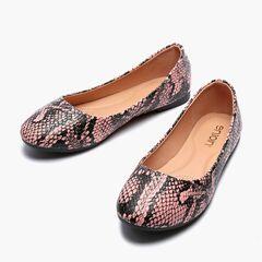 Обувь женская ENJOIN Туфли женские 1110011