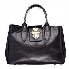 Магазин сумок Vezze Женская сумка 10-01
