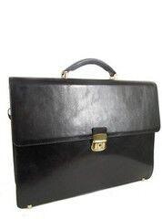 Магазин сумок Galanteya Портфель мужской 32812