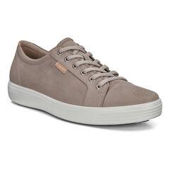 Обувь мужская ECCO Кеды SOFT 7 430004/50666