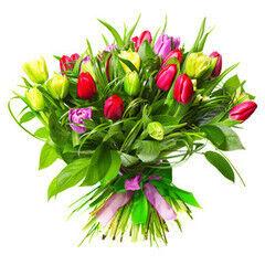 Магазин цветов Lia Букет №43