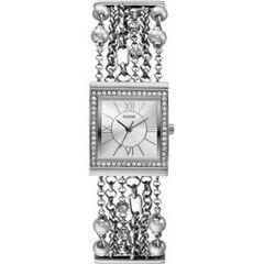 Часы Guess Наручные часы W0140L1