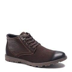 Обувь мужская Go.Do. Ботинки мужские 074680502