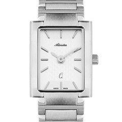 Часы Adriatica Наручные часы A3584.5113Q