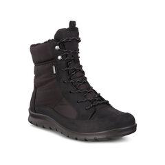 Обувь женская ECCO Ботинки женские BABETT BOOT 215553/51052