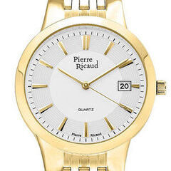 Часы Pierre Ricaud Наручные часы P91016.1113Q