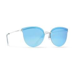 Очки INVU Солнцезащитные очки T1802C