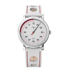 Часы Луч Наручные часы «Однострелочник» 71951778