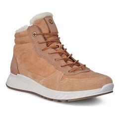 Обувь женская ECCO Кроссовки высокие ECCO ST1 836183/51266