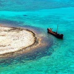 Туристическое агентство АлиВия Трэвел Пляжный aвиатур в Грецию, о. Крит, Harmony Hotel 2*