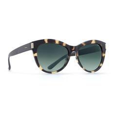 Очки INVU Солнцезащитные очки B2803C