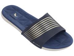 Обувь женская Rider Сланцы Resort Fem 82207-23139