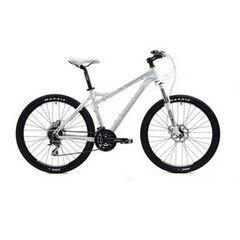 Велосипед Cronus Велосипед Eos 1.0