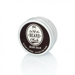 Уход за лицом Beard Club Бальзам для бороды KayPro 50ml