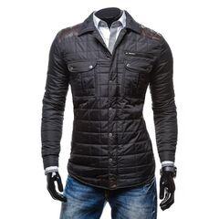 Верхняя одежда мужская Revolt Куртка HK