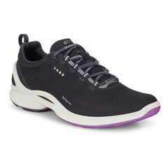 Обувь женская ECCO Кроссовки BIOM FJUEL 837533/02058