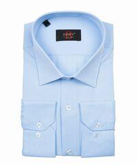 Кофта, рубашка, футболка мужская BIENTE Сорочка верхняя мужская biente  BC99