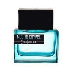 Парфюмерия Pierre Guillaume Collection Croisiere Парфюмированная вода Mojito Chypre