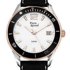 Часы Pierre Ricaud Наручные часы P97030.2253Q