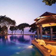 Туристическое агентство Суперформация Пляжный тур в Таиланд, Паттайя, Cosy Beach Hotel 3*+