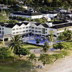 Туристическое агентство АприориТур Пляжный авиатур на о.Ямайка, Очо Риос, Rooms On The Beach 3*